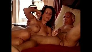 HOMEMADE OLD – MATURE MARRIED COUPLES 2