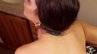 step Mom and stepSons Accidental Erection HDThe Viagra Mistake Mandy Flores